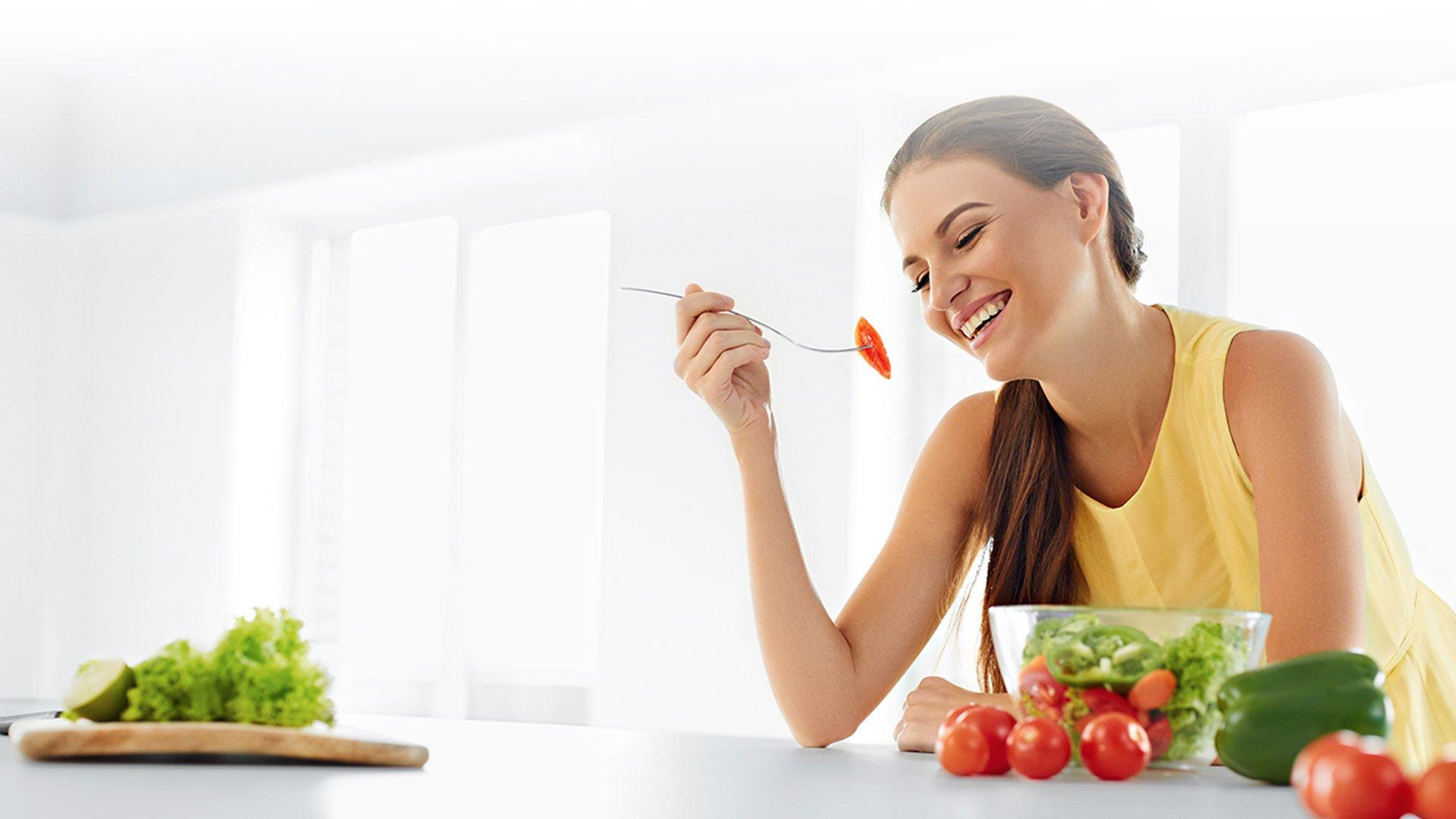 Clínica para bajar de peso