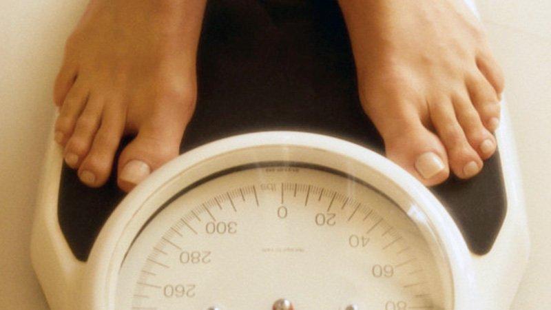 Aficionado al teatro pierde 54 kilos