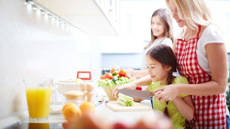 Lo que debes hacer para apoyar la gastronomía sostenible