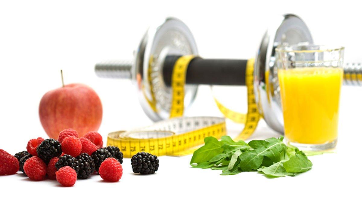 Comida antes y después de entrenar según el deporte que hagas