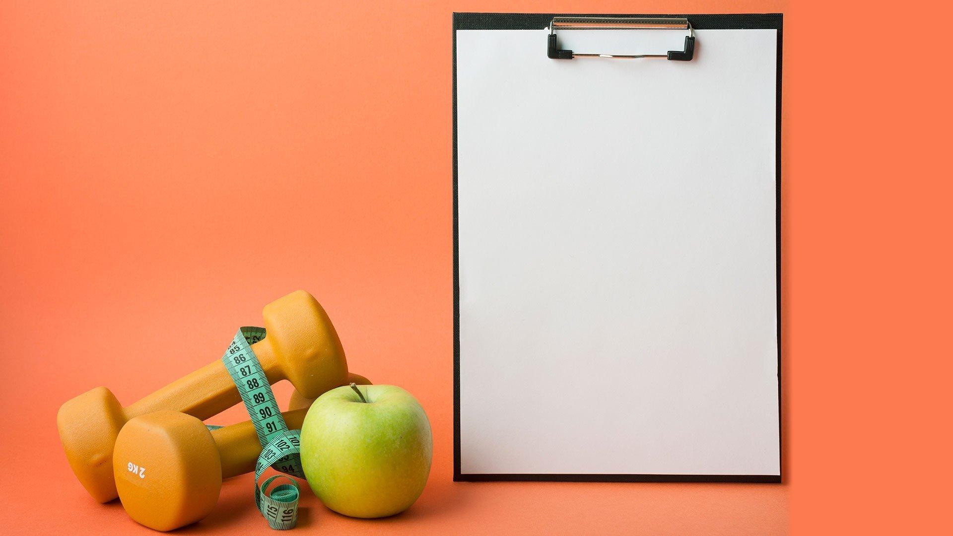 Clinica para bajar de peso