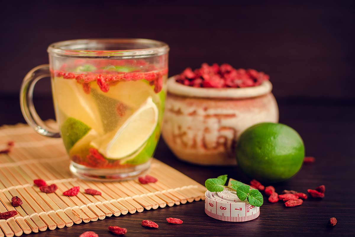 Alimentos para mejorar el Sistema Inmunitario