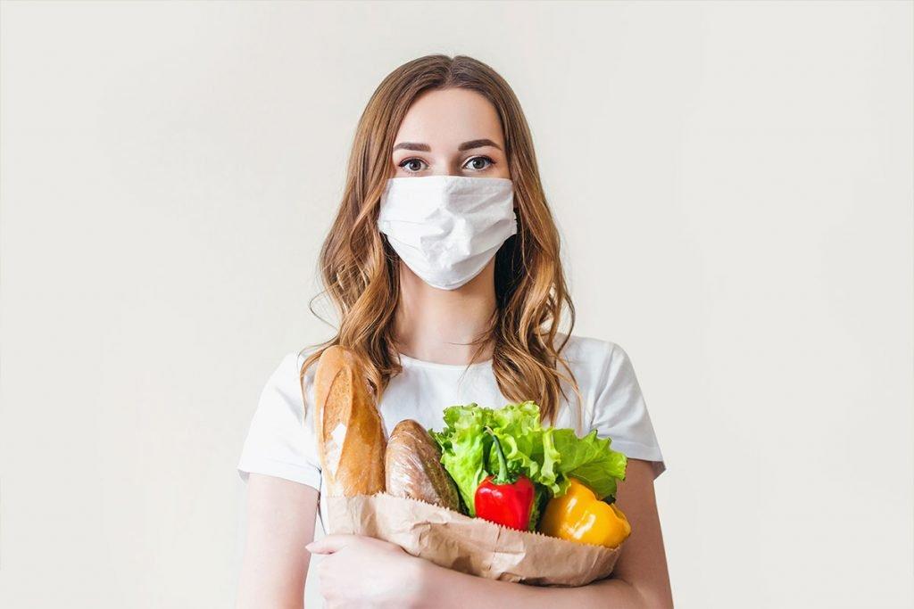 Consecuencias de la cuarentena en tu salud